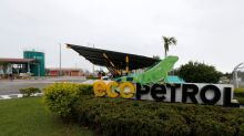 Ecopetrol, Shell team up in three blocks in Colombian Caribbean