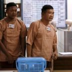 Thai general, provincial politicians found guilty in trafficking trial