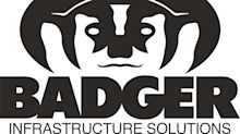Badger Infrastructure Solutions Ltd. July 2021 Cash Dividend and Upcoming Events