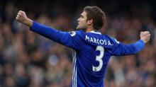 Who needs Alex Sandro or Danny Rose? Marcos Alonso could save Chelsea a fortune