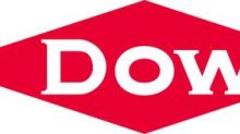 Dow recognized as one of the 50 most community-minded organizations in the U.S.