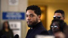Jussie Smollett Case Files Released By Chicago Police In First Of Many Rounds; Detail Probe Of 'Empire' Star