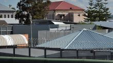 Officer rebuked over NSW inmate death