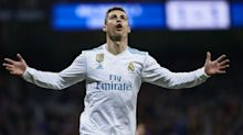 How big stars have fared in China after Cristiano Ronaldo expresses curiosity over a move