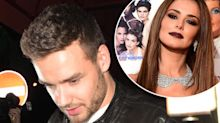 Liam Payne's new record deal sparks fans congratulating him on Cheryl 'pregnancy' rumours