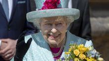 Queen Elizabeth II.: Zehn Fakten, die du wahrscheinlich noch nicht kanntest