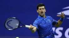 Novak Djokovic reveals closing in on Federer's Grand Slam record a factor in US Open decision