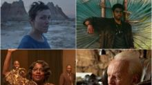 Oscar 2021 predictions: Who will be nominated for Best Picture, Best Actor, and Best Actress?