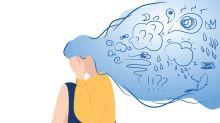 ¿Por qué los problemas de salud mental afloran en la adolescencia? Los padres tienen mucho qué ver