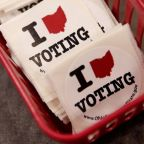 Democrats' voting rights plan faces long odds in U.S. Senate