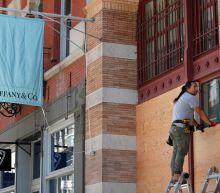 LVMH Wavers on Tiffany — Gamesmanship or Cold Feet?