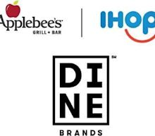 Dine Brands Global, Inc. to Host Second Quarter 2020 Earnings Conference Call on July 29, 2020