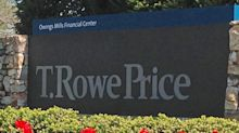 T. Rowe Price offers investors a peek behind the curtains with new ad campaign