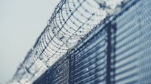 We Still Don't Know How Many People Died In American Jails 4 Years Ago
