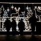 Christmas getaways will need careful planning: UK minister