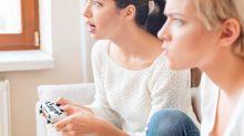 La popularidad del gaming ha aumentado entre mujeres mexicanas