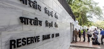 RBI To Remain Open On July 1 To Facilitate Transactions