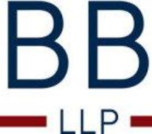 SHAREHOLDER ALERT: Robbins LLP Announces that Akebia Therapeutics, Inc. (AKBA) is Being Sued for Misleading Keryx Biopharmaceuticals, Inc. (KERX) Shareholders Ahead of Merger