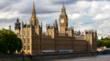 General election 2019: What is a minority government?