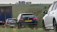 In support of the Stonehenge tunnel | Letters