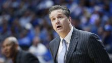 Facing his toughest rebuild yet, can John Calipari keep Kentucky in title mix?