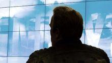 Arnold Schwarzenegger Wraps Oddly Spelled 'Terminator' Sequel