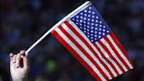 Rep. Braley reintroduces All-American Flag Act