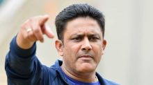 5 reasons why Anil Kumble must be retained as India coach