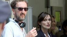 Directors Defend Keira Knightley After She's Slammed By Begin Again Helmsman