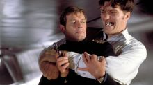 Roger Moore Remembered: How His Light Touch Made Him the Most Enduring Bond