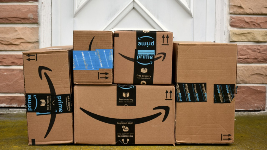 Everything we know so far about Amazon Prime Day