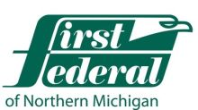 First Federal of Northern Michigan Bancorp, Inc. Announces Third Quarter 2017 Results