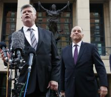 'Manafort and his lies' at heart of case, prosecution argues