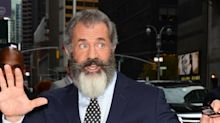 """Mel Gibson: Marvel movies are """"more violent than anything that I've done"""""""
