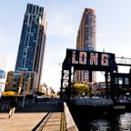 Amazon To New York: Drop Dead; Tech Giant Abandons Headquarters Plan