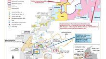 Max procède à l'acquisition des actifs North Choco Gold-Copper adjacents aux propriétés AngloGold Ashanti et Continental Gold