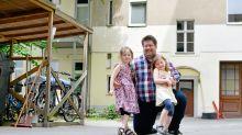 Corona-Krise: Wilmersdorfer Nordseeheim droht nach 95 Jahren das Aus