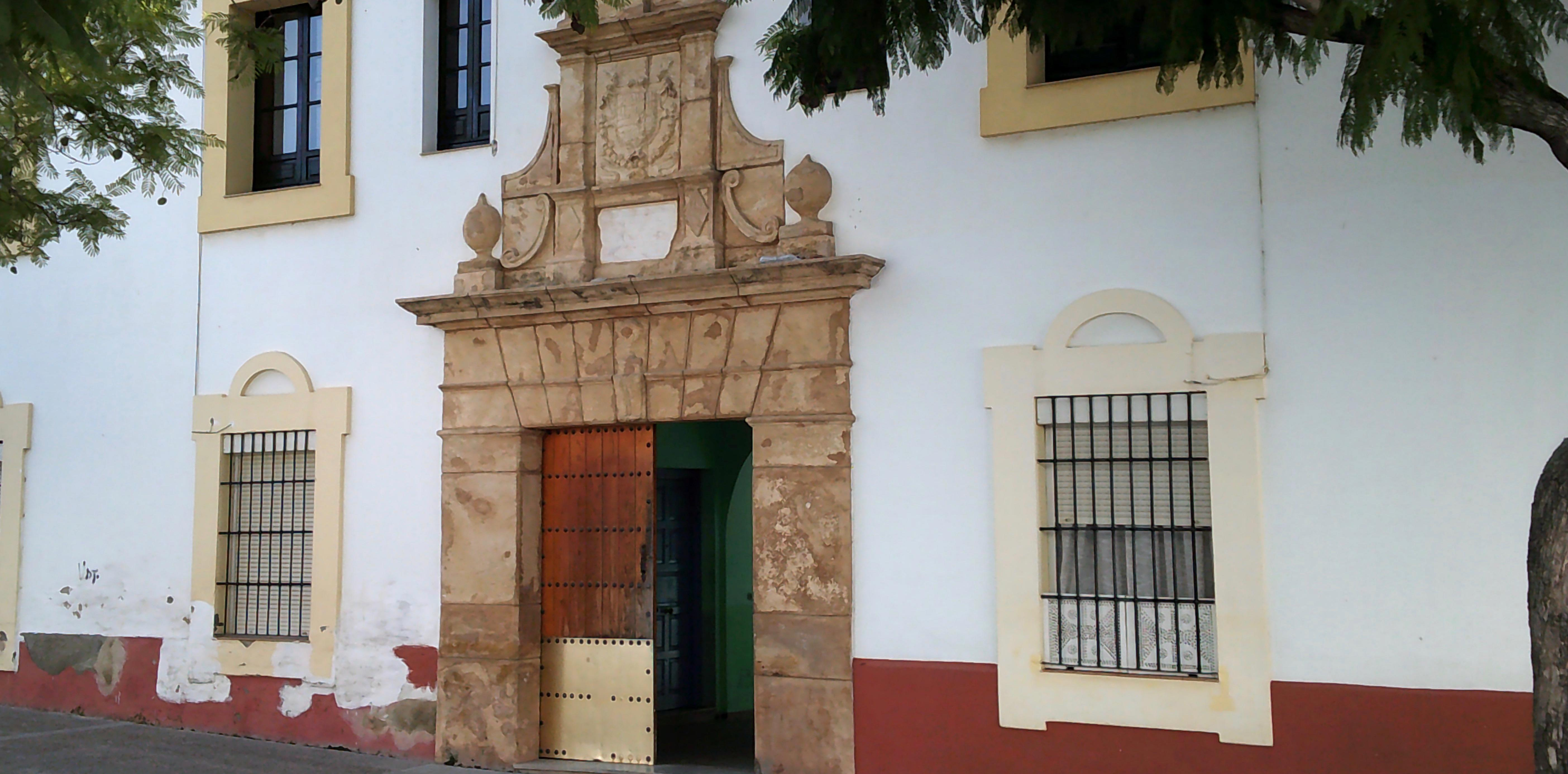 Andalousie: un ancien bar pourrait être une synagogue perdue