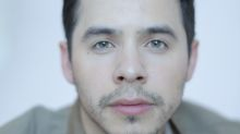 'American Idol' star David Archuleta comes out as LGBTQIA+: 'I've tried for almost 20 years to try and change myself'