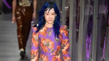 Gucci to swap Milan for Paris Fashion Week in September