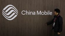 China Mobile warns of revenue pressure due to price cut