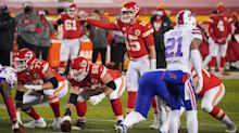 6 Texans coaching search observations from Chiefs-Bills AFC Championship Game