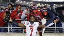 Washington Football Team In 2022 NFL Draft? Meet Your New QB!
