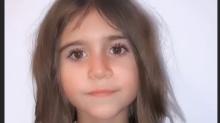 Kourtney Kardashian Reveals Daughter Penelope, 6, Just Got Her First Ever Haircut