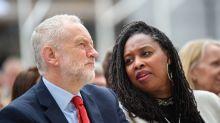 Dawn Butler: 'Labour can win next election under Jeremy Corbyn's manifesto'