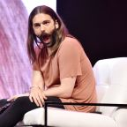 Did Jonathan Van Ness Take Home His First Emmy for 'Gay of Thrones'?