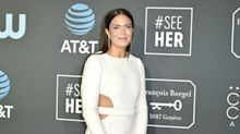 Mandy Moore breaks her silence after accusing ex-husband Ryan Adams of emotional abuse: 'Speaking your truth can be painful'