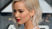 #ThisIsIt: The Top 8 Hottest Haircuts Of The Year