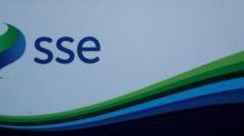 SSE keeps dividend, sees coronavirus profits hit