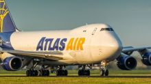 Atlas Air Refuses To Repay US Bailout Funds